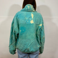 Load image into Gallery viewer, B.U.M Equipment Bleached Pullover