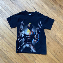 Load image into Gallery viewer, Marvel Wolverine T-Shirt