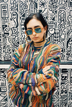 Load image into Gallery viewer, Coogi Australia Knit Sweater