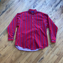 Load image into Gallery viewer, Polo RL 1992 Embroidery Long Sleeve Shirt