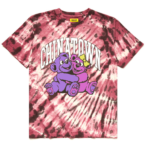 UV Cute T-Shirt