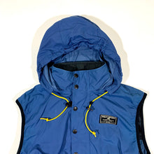 Load image into Gallery viewer, Polo Sport Sportsman Anorak Vest