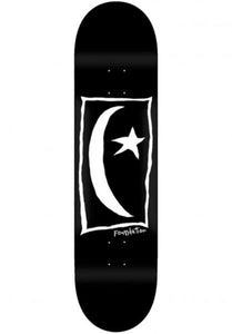Foundation Star Moon Square Deck 8.25