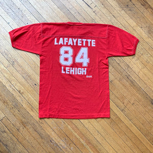 Lafayette 1984 120th Meeting T-Shirt