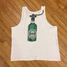 Load image into Gallery viewer, Heineken Cayman Islands Tank Top