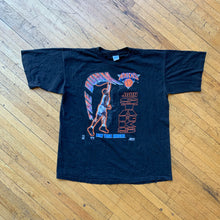 Load image into Gallery viewer, Salem NY Knicks Stark T-Shirt