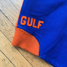 Load image into Gallery viewer, Gulf Gas Station Shorts