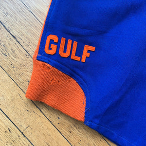 Gulf Gas Station Shorts