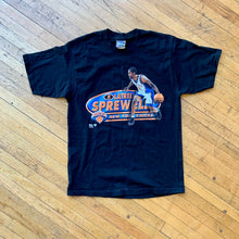 Load image into Gallery viewer, Pro Player Sprewell T-Shirt
