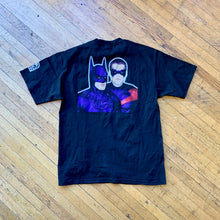 Load image into Gallery viewer, Taco Bell Batman & Robin 1997 Promo T-Shirt