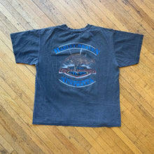 Load image into Gallery viewer, Harley Davidson Australia Single Stitch T-Shirt