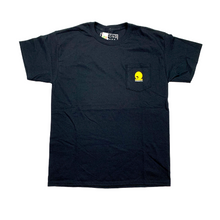Load image into Gallery viewer, Worker's Comp Pocket T-Shirt