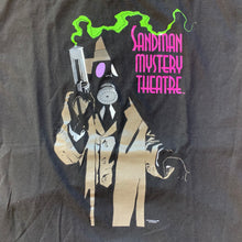 Load image into Gallery viewer, Sandman Mystery Theatre Comic T-Shirt
