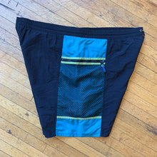 Load image into Gallery viewer, Catalina Mesh Side Pocket Solid Swim Trunks
