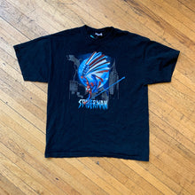 Load image into Gallery viewer, Marvel 2003 Spider Man T-Shirt