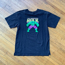 Load image into Gallery viewer, The Incredible Hulk T-Shirt