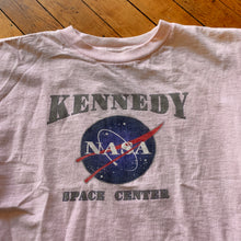 Load image into Gallery viewer, Kennedy Space Center T-Shirt