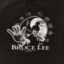 Load image into Gallery viewer, Giant Brand Bruce Lee T-Shirt