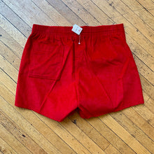 Load image into Gallery viewer, Deadstock OP Corduroy Shorts