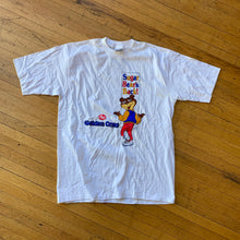Load image into Gallery viewer, Golden Crisp Sugar Bear Promo T-Shirt