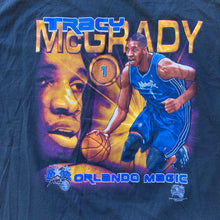 Load image into Gallery viewer, Orlando Magic Tracy McGrady T-Shirt