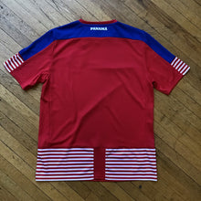 Load image into Gallery viewer, New Balance Panama Jersey