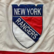 Load image into Gallery viewer, NHL NY Rangers Gaborik Jersey