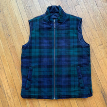 Load image into Gallery viewer, J.Crew Quilted Vest
