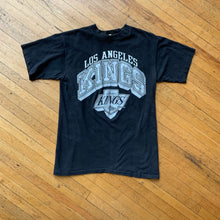 Load image into Gallery viewer, Los Angeles Kings 90's T-Shirt