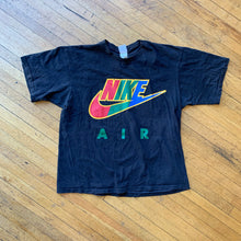 Load image into Gallery viewer, Nike Grey Tag Nike Air T-Shirt