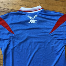 Load image into Gallery viewer, FBT UCOM Soccer Jersey