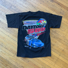 Load image into Gallery viewer, NASCAR 2000 Daytona 500 Race T-Shirt