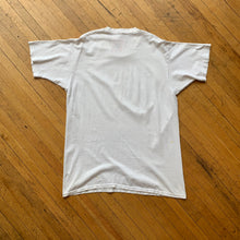 Load image into Gallery viewer, Versace Medusa Logo Single Stitch T-Shirt