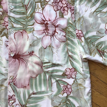 Load image into Gallery viewer, Pineapple Moon Aloha Allover Print Silk