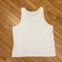 Load image into Gallery viewer, Newport Alive With Pleasure Tank Top