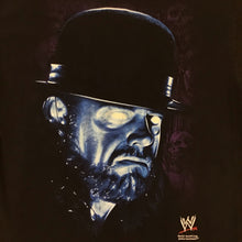 Load image into Gallery viewer, WWF Undertaker T-Shirt