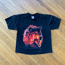 Load image into Gallery viewer, N.W.O Wolf T-Shirt