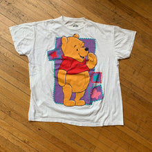 Load image into Gallery viewer, Tigger and Winnie the Pooh T-Shirt