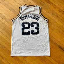 Load image into Gallery viewer, Nike NBA GS Warriors Richardson Jersey