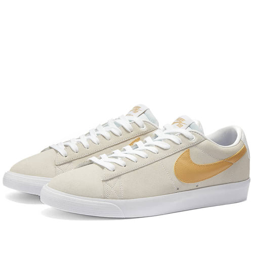 Blazer Low GT Shoe