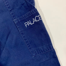 Load image into Gallery viewer, CONSIGN JAS 45 : Palace Fainter Pant