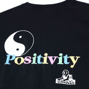Load image into Gallery viewer, Addicted to Positivity  T-Shirt