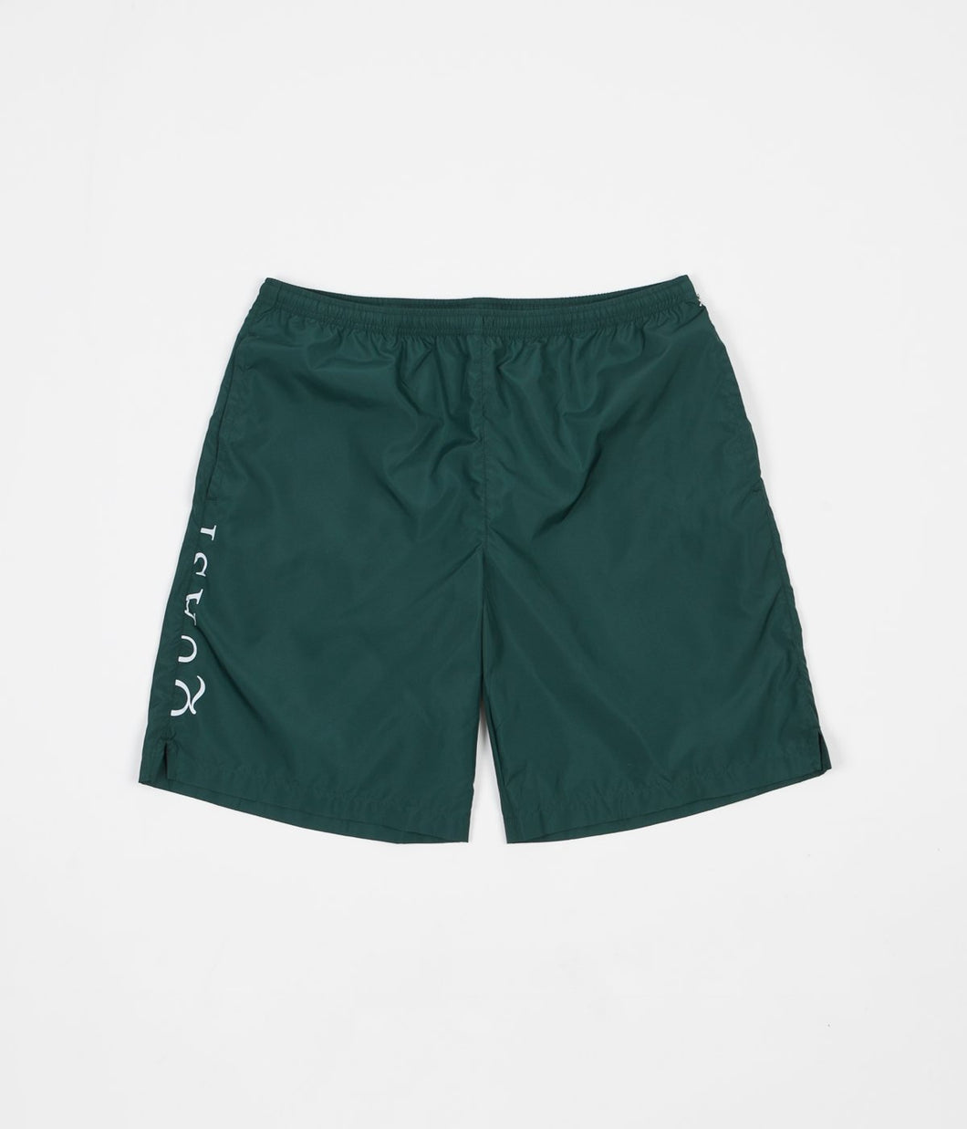 Marq Water Short Forrest LG