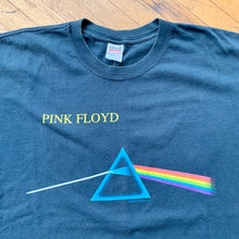 Load image into Gallery viewer, Pink Floyd Dark Side Of The Moon T-Shirt
