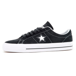 One Star Pro OX Shoe