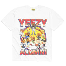 Load image into Gallery viewer, Alumni T-Shirt