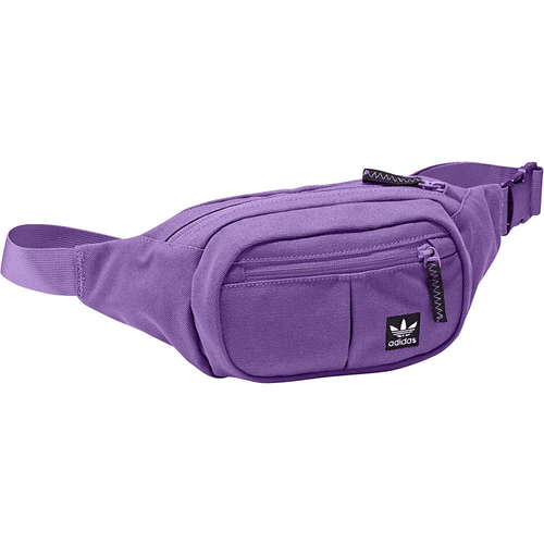 Hipbag / Purple