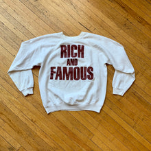 Load image into Gallery viewer, Harvard 1976 Business School Crewneck