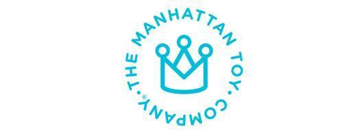 Manhattan Toy Company