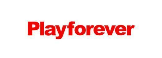 PlayForever Cars